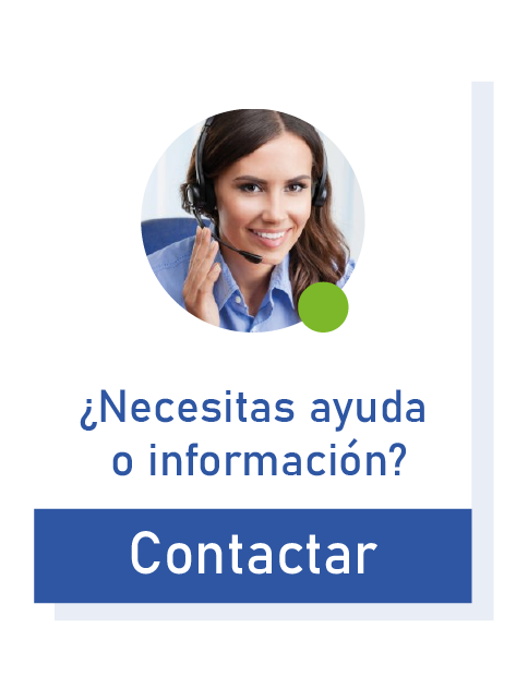 Contactar con TodoAdblue