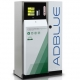 Surtidor adblue P1000